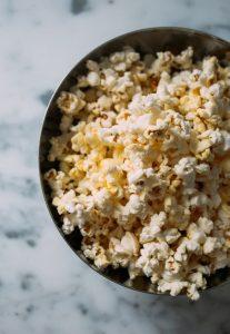 Elitsa Dineva charles-deluvio-PvAAYZx-yf8-unsplash-3-207x300 Why do we crave certain foods? Uncategorized
