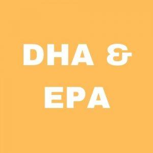 Elitsa Dineva 16-300x300 Essential nutrients for optimal health. Deficiencies and link to autoimmunity. Uncategorized