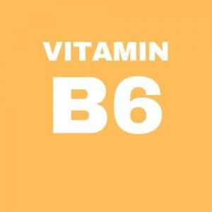 Elitsa Dineva 2-300x300 Essential nutrients for optimal health. Deficiencies and link to autoimmunity. Uncategorized