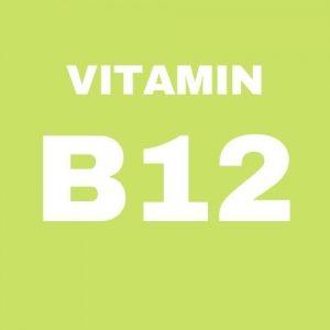 Elitsa Dineva 3-300x300 Essential nutrients for optimal health. Deficiencies and link to autoimmunity. Uncategorized