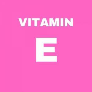 Elitsa Dineva 4-300x300 Essential nutrients for optimal health. Deficiencies and link to autoimmunity. Uncategorized