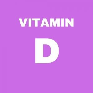 Elitsa Dineva 6-300x300 Essential nutrients for optimal health. Deficiencies and link to autoimmunity. Uncategorized