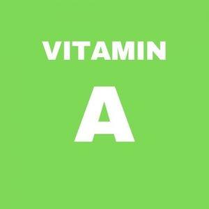 Elitsa Dineva 7-300x300 Essential nutrients for optimal health. Deficiencies and link to autoimmunity. Uncategorized